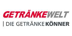 Getränkewelt GmbH
