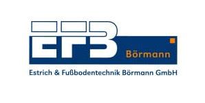 Estrich & Fußbodentechnik Börmann GmbH