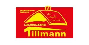 Dachdeckerei Tillmann GmbH Co.KG