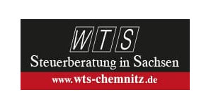 WirtschaftsTreuhand Sachsen Steuerberatungsgesellschaft mbH
