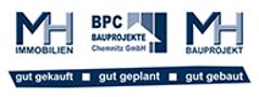 BPC Bauprojekte Chemnitz GMBH