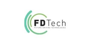 FDTech GmbH