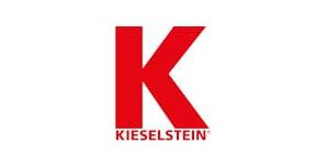 KIESELSTEIN International GmbH