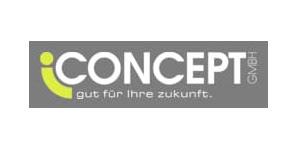 iconcept GmbH