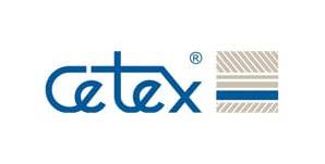 Cetex Institut gGmbH