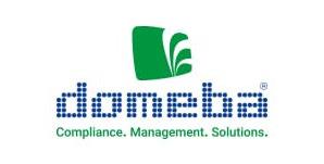domeba distribution GmbH