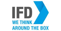 iFD GmbH