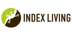 INDEX LIVING GmbH