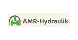 AMR- Hydraulik Zwickau GmbH