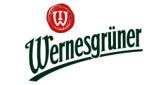 Wernesgrüner Brauerei GmbH