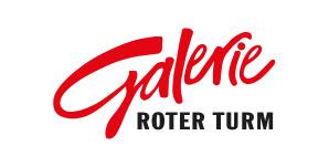 Galerie Roter Turm Chemnitz