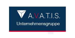 A.V.A.T.I.S. Steuerberatungsgesellschaft mbH - Wirtschaftsberatung -