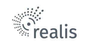 Realis Chemnitz Immobilien GmbH