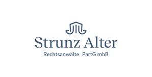 Rechtsanwälte Strunz - Alter