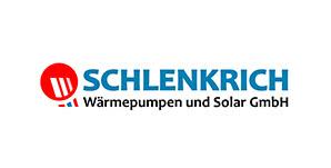 Schlenkrich Wärmepumpen & Solar GmbH