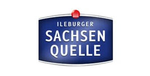 Ileburger Sachsenquelle GmbH