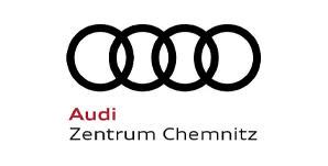 Audi Zentrum Chemnitz AG