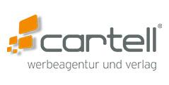 Cartell - Werbeagentur und Verlag GmbH
