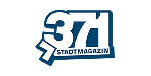 371 Stadtmagazin