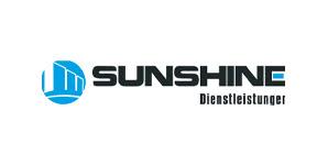 Sunshine Dienstleistungen