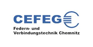 CEFEG GmbH Chemnitz