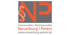 NEUERBURG   PETERS Fachanwälte