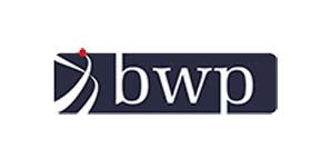 bwp Rechtsanwälte