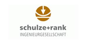 Ingenieurbüro Schulze & Rank