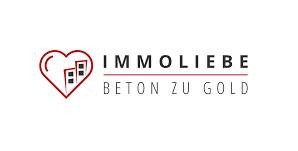 immoliebe.de