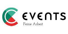 c-events