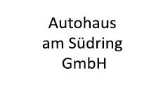 Autohaus am Südring GmbH