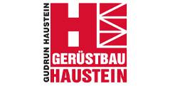 Gerüstbau & Service Gudrun Haustein