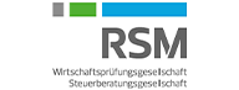 RSM GmbH WPG /StBG