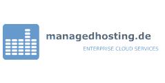 managedhosting.de