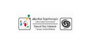 ABA. THAR Ergotherapie
