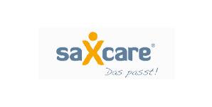 saXcare GmbH