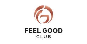 Feel Good Club GmbH
