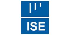 ISE - Institut für Strukturleichtbau und Energieeffizienz gGmbH