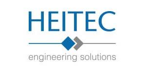 HEITEC AG Chemnitz