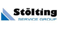 Stölting Service Group Niederlassung Chemnitz