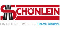 Schönlein Verkehrstechnik GmbH