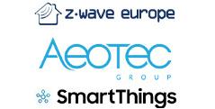 Z-Wave Europe GmbH