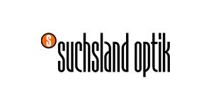 Suchsland Optik