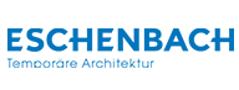 Eschenbach GmbH Mühlau