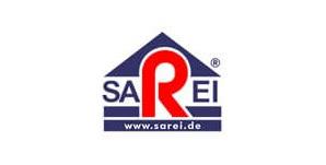 SAREI Haus- und Dachtechnik GmbH