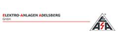 EAA Elektro-Anlagen Adelsberg GmbH