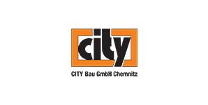CITY Bau GmbH Chemnitz