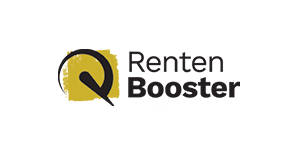 Renten Booster GmbH