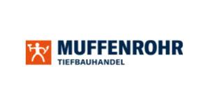 Tröger & Entenmann Vertriebsgesellschaft Ost mbH