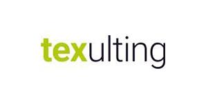 Texulting GmbH